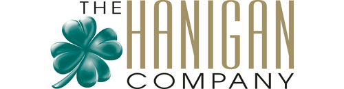 The Hanigan Company Printing & Promotional Gifts